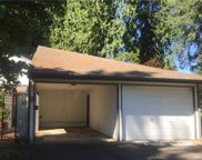 1500 Lake Park Dr SW Unit 45, Tumwater image