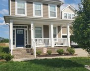 405 Terrywood Drive, Central Suffolk image