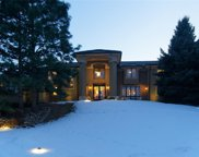 12 Mountain Cedar Lane, Littleton image