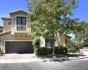 5112 N 34th Place, Phoenix image