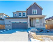 562 Vicot Way, Fort Collins image