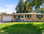 8566 W Woodard Drive, Lakewood image