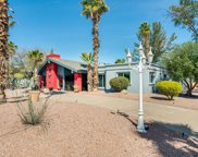 10646 N Indian Wells Drive, Fountain Hills image