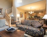 12570 Legacy Court Unit A8B-32, Truckee image