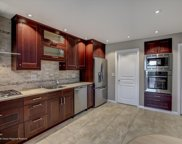 82 Cotswold Circle, Ocean Twp image