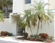 2618 Cove Cay Drive Unit 102, Clearwater image