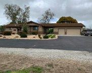 6915 San Felipe Rd, Hollister image