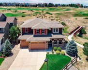 11967 Blackwell Way, Parker image