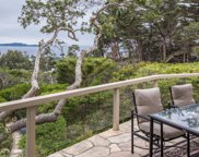 1484 Bonifacio Rd, Pebble Beach image