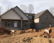 4100 Ironwood Dr, Greenbrier image