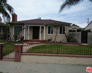 3230 MAGNOLIA Avenue, Long Beach image
