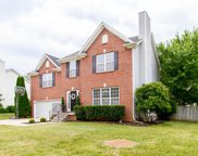 2689 Paradise Dr, Spring Hill image