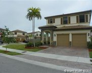 22739 Sw 92nd Pl, Cutler Bay image