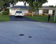 12002 Nw 29th St, Coral Springs image
