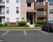 20950 TIMBER RIDGE TERRACE Unit #203, Ashburn image