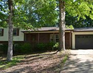 419 Indian Trail, Taylors image