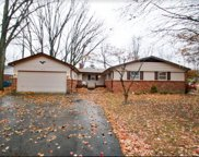7415 Halsted  Drive, Indianapolis image