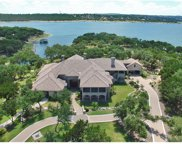 19700 Angel Bay Dr, Spicewood image