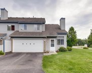 8489 Corcoran Path Unit #12, Inver Grove Heights image
