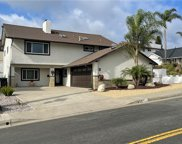 619   E Avenida San Juan, San Clemente image