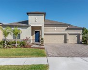 11714 Bearpaw Shale Street, Riverview image