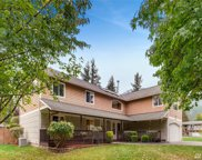 13501 433rd Place SE, North Bend image
