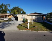 10901 N Arden Ave, Tampa image