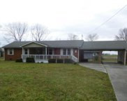 231 Comfort Road, Richlands image