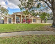 9255 Bent Arrow Cove, Apopka image
