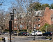 332 Jamaicaway Unit 104, Boston image