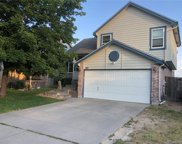 444 W 116th Avenue, Northglenn image