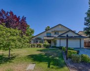 603 Summertree Dr, Livermore image
