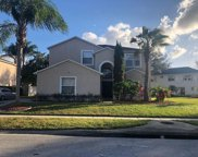 1494 Falconwood Court, Apopka image