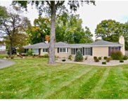 222 75th  Street, Indianapolis image