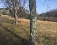 Lot 18 Pryor Rd, Maryville image