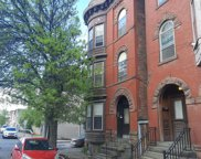 343 4th St, Troy image