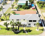 2143 Central Ave S, Flagler Beach image