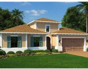 14450 Sunbridge Circle, Winter Garden image