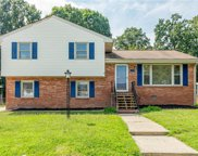 919 Yorkshire  Road, Colonial Heights image