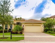 8681 Wellington View Drive, Royal Palm Beach image