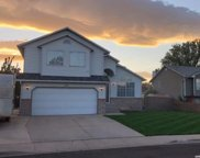 3366 S 5475  W, West Valley City image
