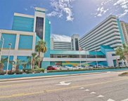 1501 S Ocean Blvd. Unit 621, Myrtle Beach image