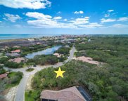 5 Spanish Moss Court, Palm Coast image