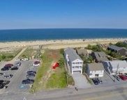98 Ocean View Parkway, Bethany Beach image