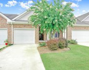 251 Windchime Way, Leland image