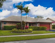 14221 Harpers Ferry St, Davie image