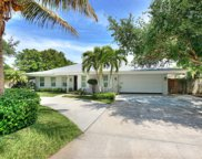 1750 Shore View, Indialantic image