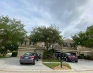 2516 Newbern Avenue, Clearwater image