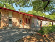 6306 Shadow Valley Dr, Austin image