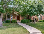 2204 Ranch, Sachse image